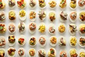 devilled_eggs