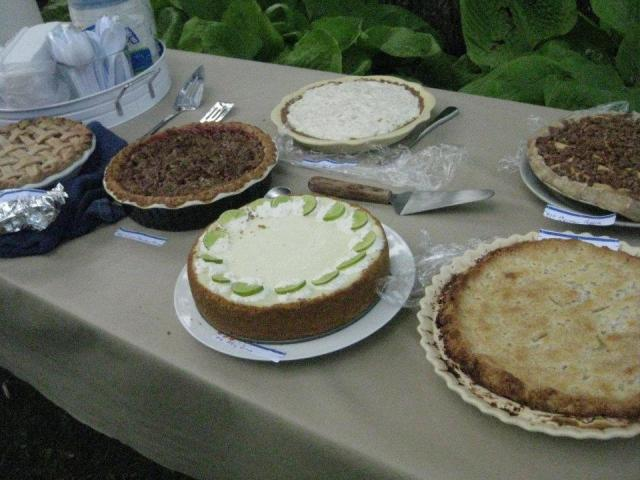 slowfood_pie_feast