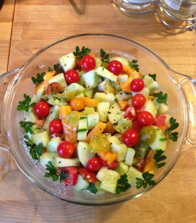 Jerusalem_Salad_heirloom_tomatoes
