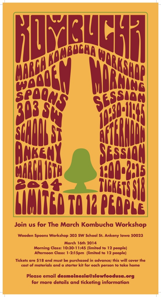 2014_KOMBUCHA_workshop