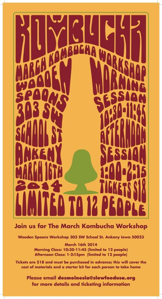 2014_KOMBUCHA_workshop