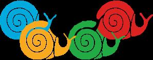 olympicsnails
