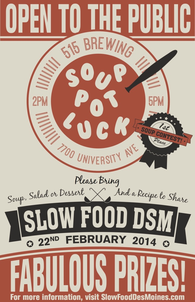 SOUP_POTLUCK_2015_final