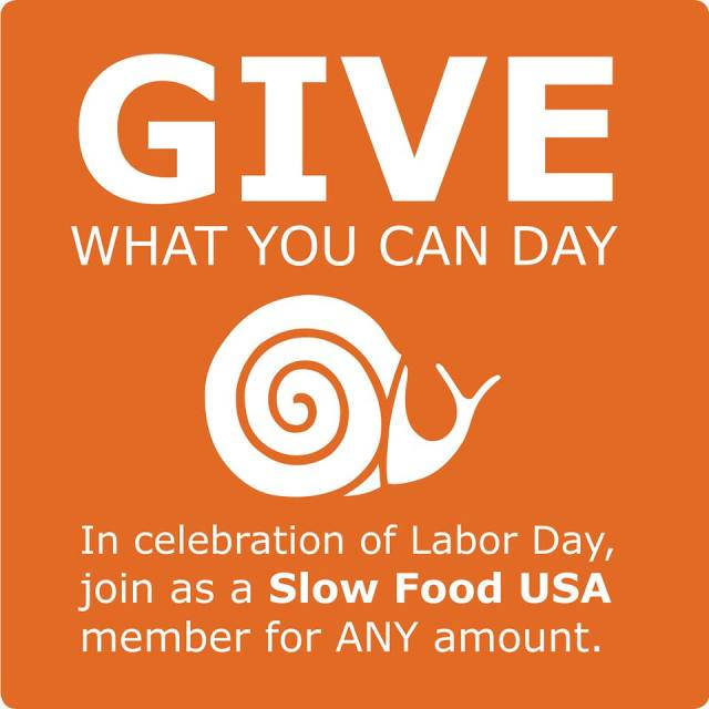 Slow_Food_USA_2015-09-07_Give-what-you-can-day