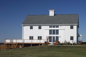 Wallace_Country_Life_Center_Gathering_barn-300x200