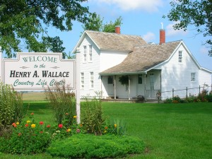 Wallace_Country_Life_Center_house-300x225