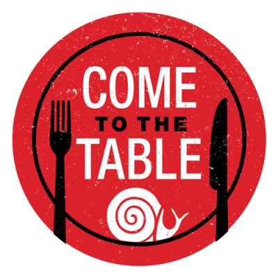 SLow-Food-USA-come-to-the-table