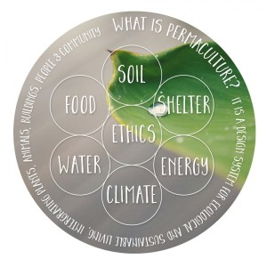 permaculture-news-geometric-what-is-permaculture-900x900