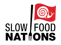 slowfoodnations-logo