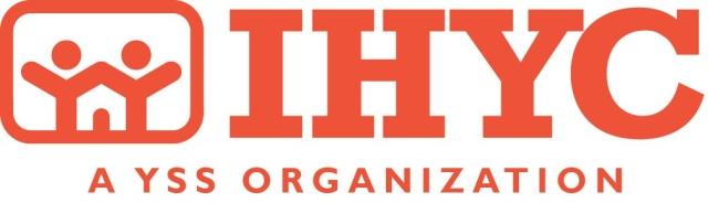 IHYC_YSS_Logo