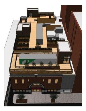 IHYC_Rooftop_Garden_3D