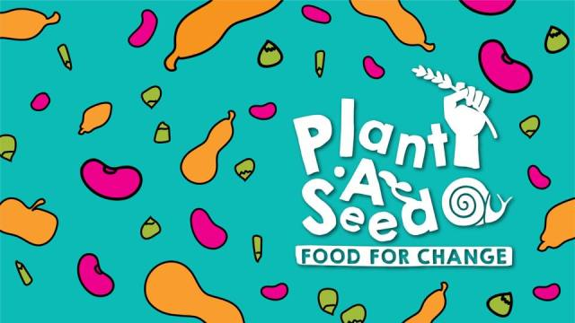 Plant-a-seed-Dig-In-Slow-Food-Earth-Day-2018